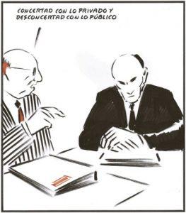 POR: EL ROTO